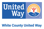 WHITE COUNTY UNITED WAY, INC.
